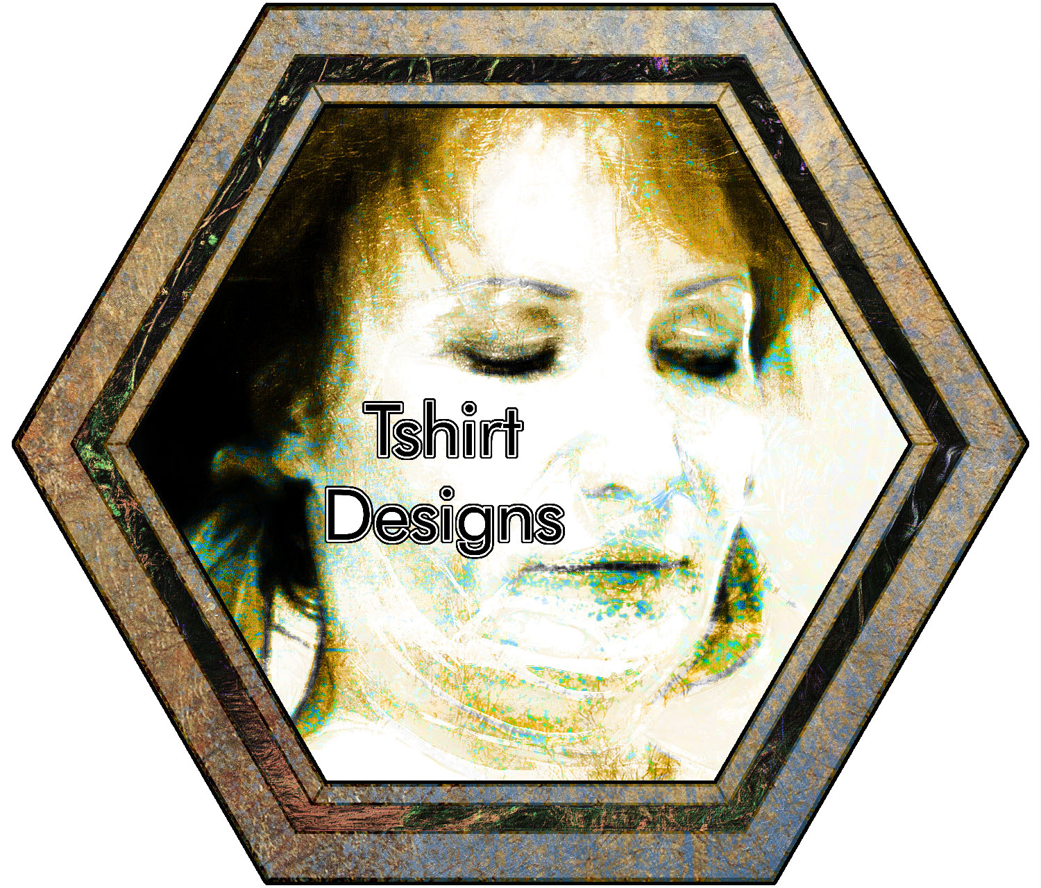 My Tshirt design website and vendor links.